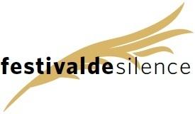 Festival de Silence éditions 2012 & 2013 | ACTUALITES | Scoop.it