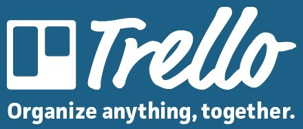 Trello: a #collaboration tool that organizes your projects into boards | Källkritik och informationskompetens | Scoop.it