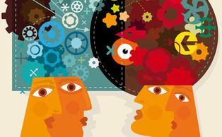 HR Magazine - How can HR use neuroscience? | Coaching & Neuroscience | Scoop.it