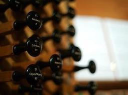 Droits d'auteur sur les oeuvres musicales: Un site aidera les paroisses à montrer patte blanche | REF-500: Le 500e anniversaire de la Réforme | Scoop.it