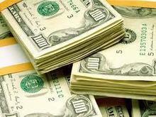 Conferencia stemtech | Ganar dinero por internet | Scoop.it
