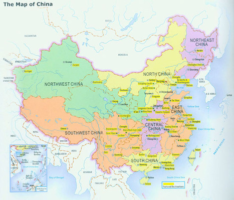 What Vaccines You will need Before Visiting China? | Medical Alerts | Scoop.it
