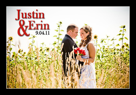 Photos + Video = A whole new level of revenue | Business of Wedding Photography | Scoop.it