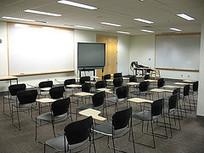 The Net in Higher Education: Lära gratis, fritt, undervisad eller vetgirig   Web 2.0 och högre utbildning   Scoop.it