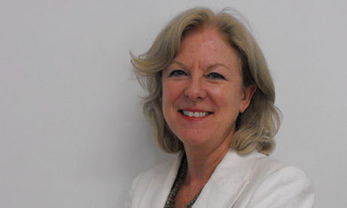 Five minutes with ... the chief executive of the Royal Society for Public Health   statistics   Scoop.it