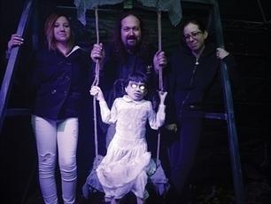 Oshawa family scaring up donations for SickKids - durhamregion.com   Sick Kids   Scoop.it