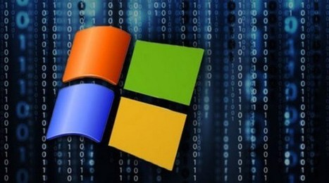 Just Like Windows 10, Windows 7 and 8 Also Spy on You – Here's How to Stop Them UPDATE 11/1/2015 | Websites I Found So You Don't Need To | Scoop.it
