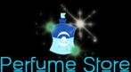 affordable perfume, designer perfume, scentamintal perfume, skin care, men's grooming supplie | Jamie29bw | Scoop.it