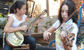 Paraguayan landfill orchestra makes sweet music from rubbish | Music Education Technology | Scoop.it