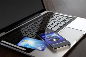 Qu'est ce que l'engagement client dans l'e-commerce ? | E-Commerce et Point de vente | Scoop.it
