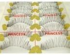 Buy Gorgeous Handmade False Eyelashes at Desire cosmetics | Handmade False Eyelashes | Scoop.it