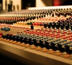 5 Tips to Top Your Mix- IAMA Music News | PRODUCTION of Video Music clips and songs | Scoop.it