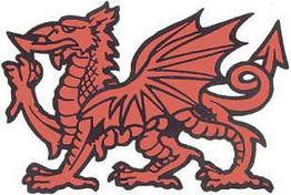 Wiki Ymgynghorwyr Cymraeg Ail-Iaith | Teachmeet Cymraeg Caerffili | Scoop.it