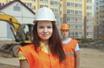 Des mesures pour féminiser les secteurs d'emploi masculins présentées mercredi | femmes en emplois majoritairement masculins à montréal | Scoop.it
