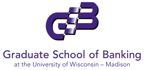 Special Offer from BEST Sponsor and Exhibitor Graduate School of Banking at the University of Wisconsin - Madison | Bankers Education Summit and Trade Show (BEST) | Scoop.it