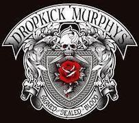 Les Dropkick Murphys à leur Zénith | News musique | Scoop.it