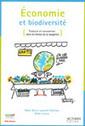 La loi sur la biodiversité ne doit pas entraver la croissance, selon l'Académie des technologies | biodiversité | Scoop.it