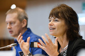 New Science Body to Advise European Commission President | Higher Education and academic research | Scoop.it