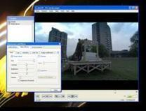 VLC Media Player 2012 | Anime | Scoop.it