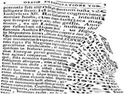 La literatura, entre las computadoras y la ciencia - Bitácora | Sobre la Gramática | Scoop.it