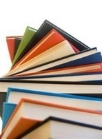 New Circulation System at Library on Houston County Area Chamber of Commerce Website | Tennessee Libraries | Scoop.it