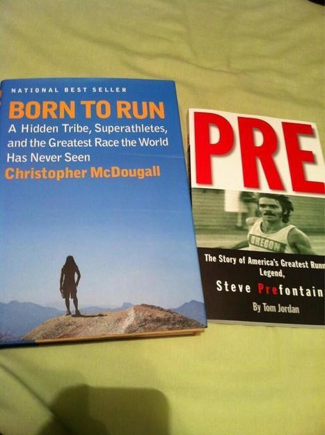 Twitter / schwynJ: Two new books for graduation! ...   Galiano Island Books   Scoop.it