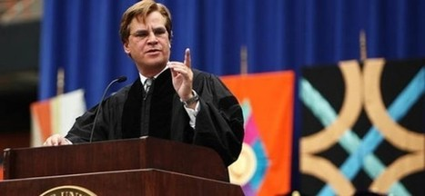 6 Filmmaking Tips From Aaron Sorkin | Film School Rejects | Story School | Scoop.it