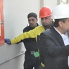 Professional Safety Training Courses in Islamabad, Pakistan