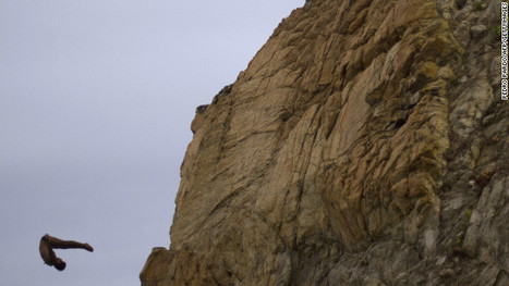 The looming 'classroom cliff' and the Common Core | College and Career-Ready Standards for School Leaders | Scoop.it