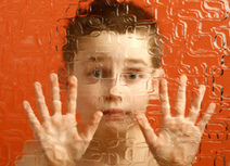 NVA pleit voor bijscholing vroegtijdige signalering autisme | Autisme en het jonge kind | Scoop.it