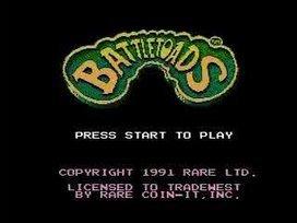 Speed Demos Archive - Battletoads | Speed runs | Scoop.it