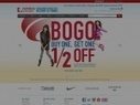 Famous Footwear Coupons Printable December 2013   Coupon For Mom   Scoop.it