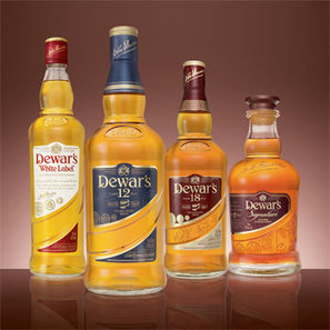 Bacardi to release honey-flavoured Scotch whisky | Sprits Trends & Happenings | Scoop.it