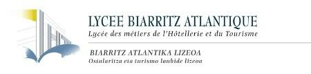 Aquitaine : Nouvelle licence pro santé et bien-être au lycée Biarritz Atlantique | Professionnalisation tourisme | Scoop.it