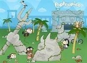 Poptropica Funbrain | Poptropica | Scoop.it