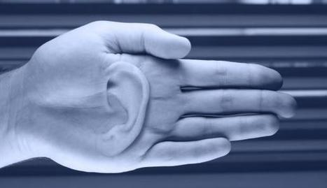 Should you outsource your social listening? | MyCustomer | Digital Banking | Scoop.it