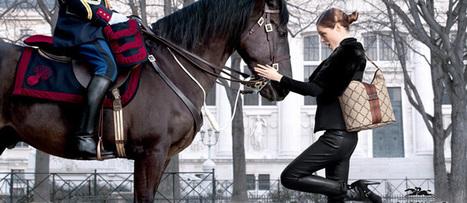 2013 Longchamp Outlet, New Style Longchamp bags and cheap longchamp Le Pliage online sale | marilyliadais | Scoop.it