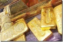 The Golden Rule and the Gold Standard : The Muslim Observer | Saif al Islam | Scoop.it