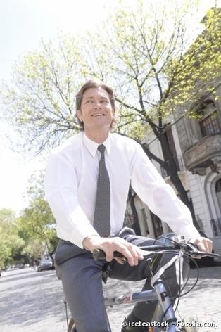 Eco-mobilité : 54% des Français sont prêts à laisser leur voiture au ... | Mobilité Durable | Scoop.it