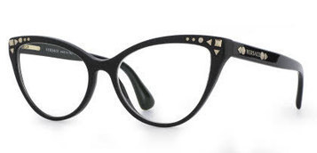 Versace VE3191 Eyeglasses   Free Shipping   Blingy Fripperies, Shopping, Personal Stuffs, & Wish List   Scoop.it