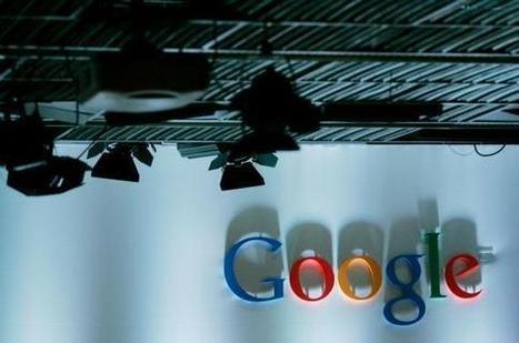Ciblagepublicitaire sur internet : Google pourrait bouleverser ladonne | Energy | Scoop.it