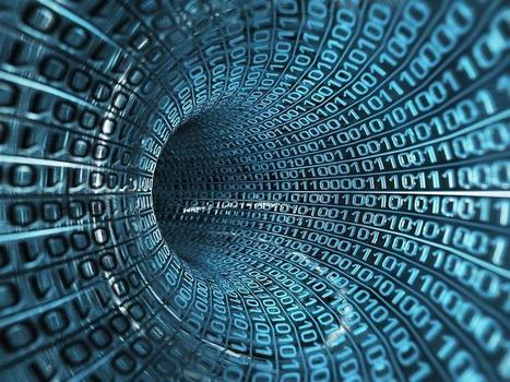 3 potential Big Data pitfalls : Web, Mobile & Big Data Blog | Big Data | Scoop.it