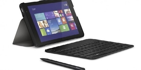 Dell Venue 11 Pro HD Specifications and Features | Digital Soon | Scoop.it