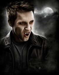 Want Great Customer Service? Call a Vampire | Let's Grow Leaders | Scoop.it