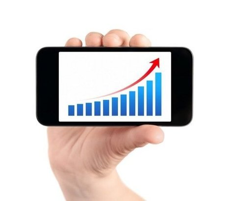 How to increase iPhone apps download? | iPhone Applications Development | Scoop.it