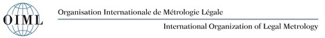 (FR, EN) (PDF) Vocabulary Metrology | oiml.org | 1001 Glossaries, dictionaries, resources | Scoop.it