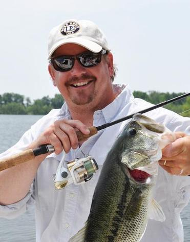The fun of hunting, fishing trips - The Herald Argus | I love boating | Scoop.it