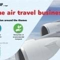 Challenge Air France & Airbus BizLab | Bridging the Gaps | Scoop.it