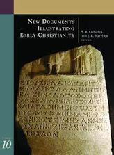Book Notice: New Documents Illustrating Early Christianity – volume ... | Manichaeism | Scoop.it