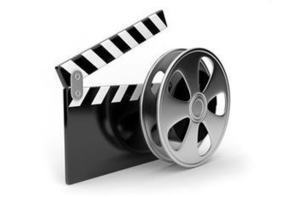 7 conseils pour réussir son projet de vidéo web | Webdoc - Outils & création | Scoop.it